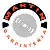 Carpintería Martín Rodríguez
