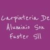 Carpinteria De Aluminio Son Fuster SLL