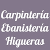 Carpintería Ebanistería Higueras