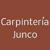 Carpintería Junco