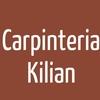 Logo Carpinteria Kilian_156836