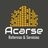 Acarse Reformas Y Servicios