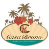 Casa Bruno American home Decor