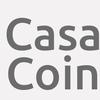 Casa Coin