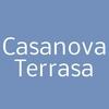 Casanova Terrasa