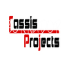 Cassis Projects, S.l.