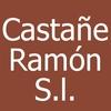 Castañe Ramón S.L.