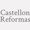 Castellon Reformas
