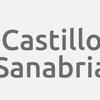 Castillo Sanabria