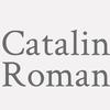 Catalin Roman