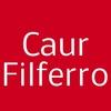 Caur Filferro