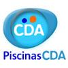 C.d. Almiñana. S.l