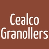 Cealco Granollers
