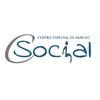 CSocial