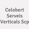 Celobert Serveis Verticals Scp
