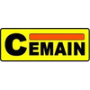 Cemain