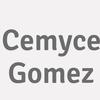 Cemyce Gomez
