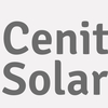 Cenit Solar