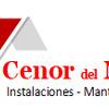Cenor Del Norte - Instalaciones Y Mantenimiento.