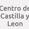 Centro de Castilla y Leon