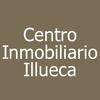 Centro Inmobiliario Illueca