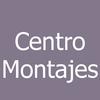 Centro Montajes