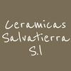 Ceramicas Salvatierra S.L