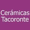 Cerámicas Tacoronte