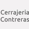 Cerrajeria Contreras