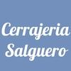 Cerrajería Salguero