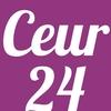 Ceur 24