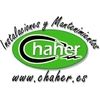 Chaher 2010, S.L.