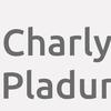 Charly Pladur