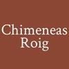 Chimeneas Roig