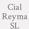Cial Reyma SL