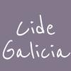 Cide Galicia