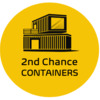 Www.2Ndchancecontainers.com