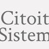 Citoit Sistem