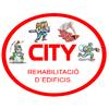 City Rehabilitacio