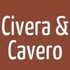 Civera & Cavero