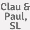 Clau & Paul, SL