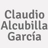 Claudio Alcubilla García