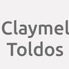 Claymel Toldos