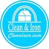 Clean & Iron Toledo - Illescas