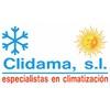 Clidama SL