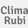 Clima Rubi