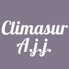 Climasur A.j.j.