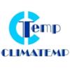 Climatemp
