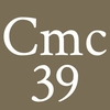 Cmc 39