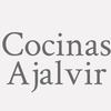 Cocinas Ajalvir